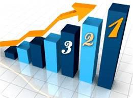 Предлагает оптимизация продвижение сайтов xrumer 5 platinum edition
